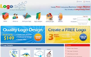 Logoease Logo Designer