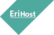 ERIHOST  Soluções Web Rádios