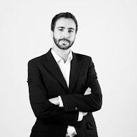 https://lh3.googleusercontent.com/-GgkDtJrUjV0/Vh_hp9BxDNI/AAAAAAAAPpA/HA87I8jnjFs/s400-no/Alberto%2BSotillos.jpg