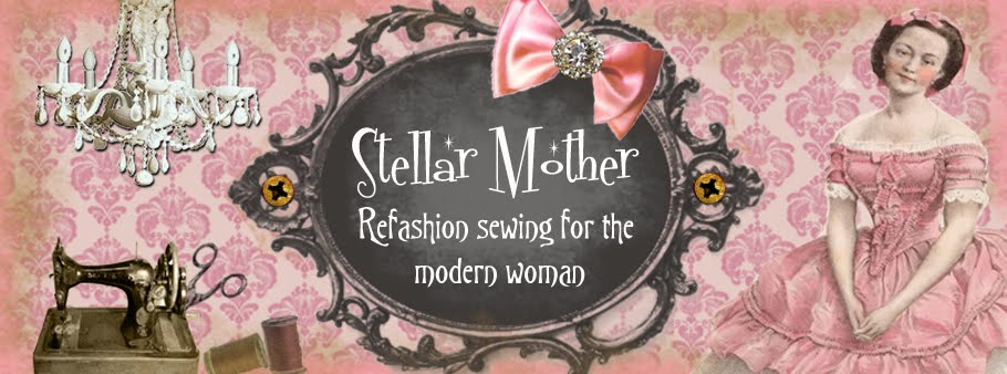Stellar Mother