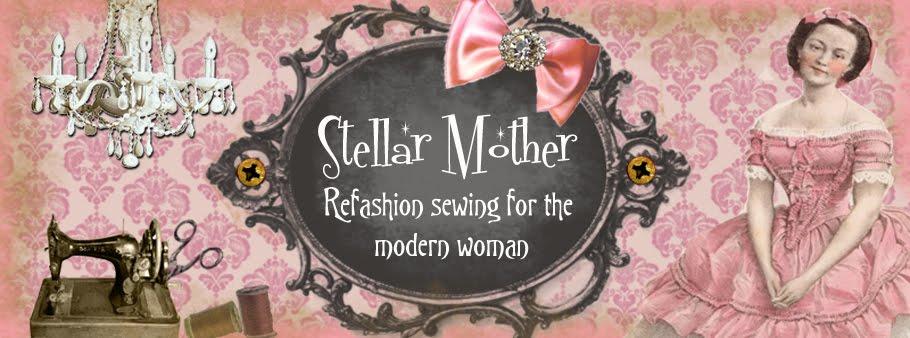Stellar Mother
