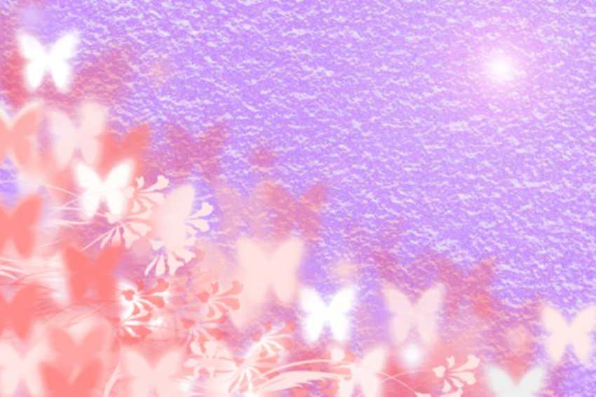 Fondos Para Power Point De Mariposas Con Movimiento | apexwallpapers
