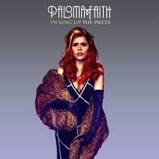 Paloma Faith Height - How Tall