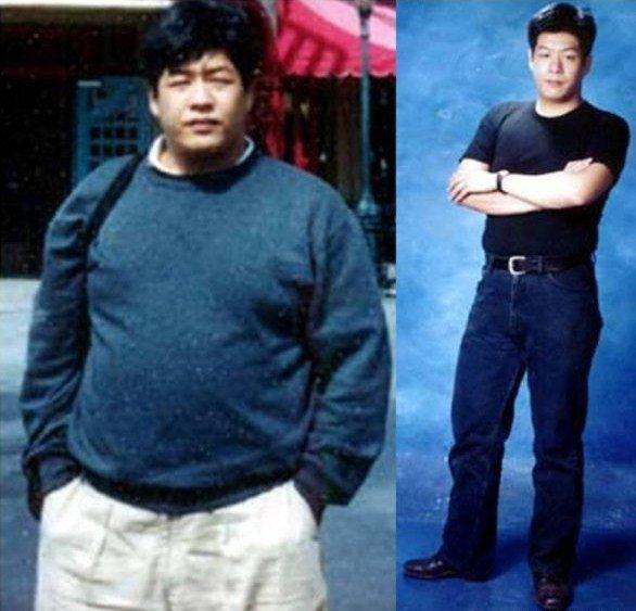 Aku Turun 7 Kilo Dalam Seminggu, Ini Caranya