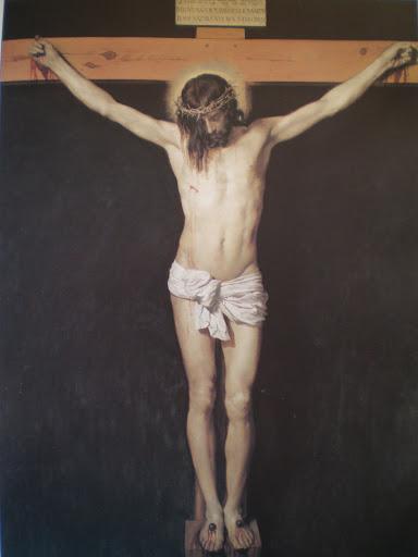 CRISMÓN  + CHRIEIN