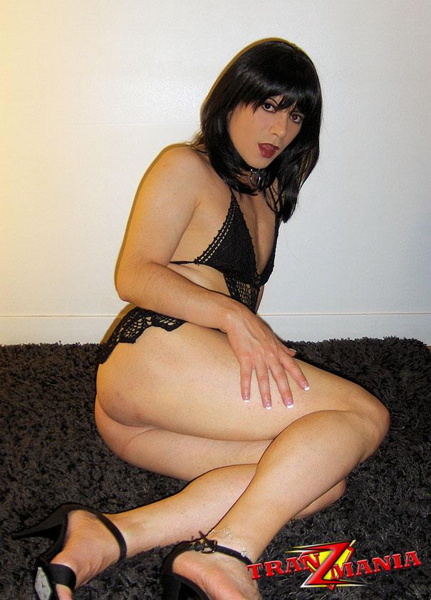 Asian meet single