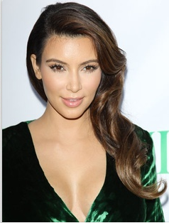 http://www.redbookmag.com/beauty-fashion/celebrity-hairstyles/celebrity-hair-kim-kardashian