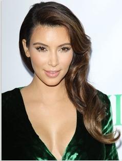 http://www.redbookmag.com/beauty-fashion/celebrity-hairstyles/celebrity-hair-kim-kardashian
