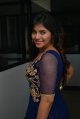 Anjali Glam pics at Dictator movie opening-thumbnail-8
