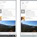 Chrome'a yeni özellik: Push bildirimleri