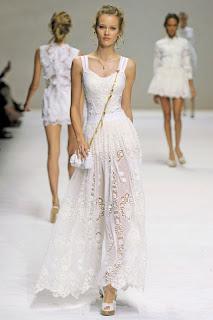 Personal shopper reaparecen los vestidos quot ad lib quot