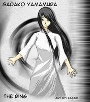 http://kazaki03.deviantart.com/art/Sadako-Yamamura-60491774
