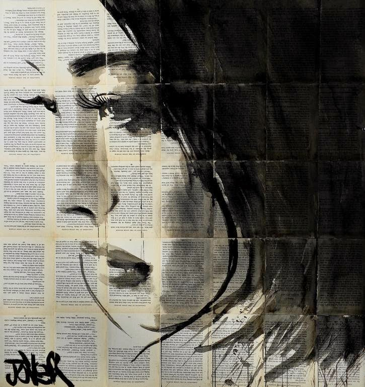 17-Holocene-Loui-Jover-Drawings-on-Book-Pages-www-designstack-co