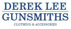 Derek Lee Gunsmiths