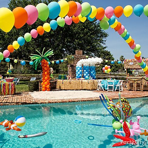 High School Goes Hollywood For Prom also Adult Birthday Party Themes besides Graduation Party Ideas Printables further Tartas Molonas as well Party 2Bideas 7Choliday 7Challoween 7Ccreepy 2Bcarnival 2Bdecorating. on oscar party decorating ideas