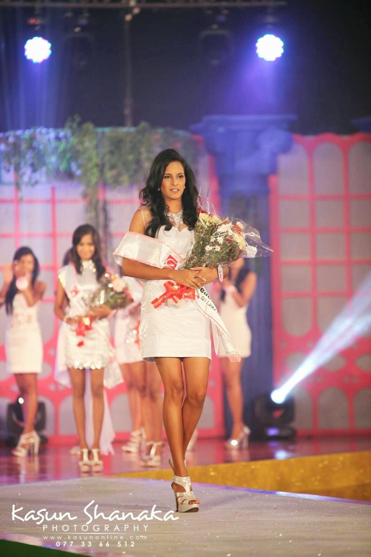 Derana Veet miss Sri Lanka 2010 - Lankan Stuffs