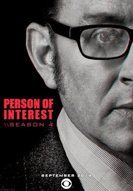 Person of Interest 4x20 Online