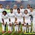 Transfer Pemain Baru Real Madrid 2013/2014