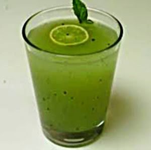 Recipe-Of-Aam-Panna