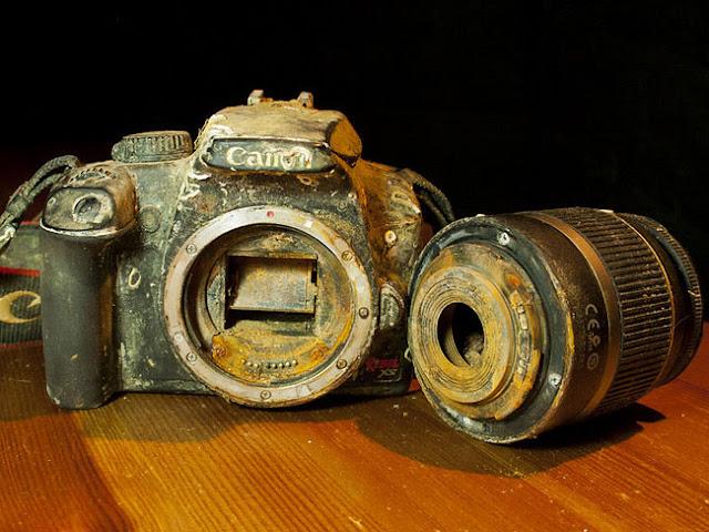 Canon-EOS-1000D-1.jpg