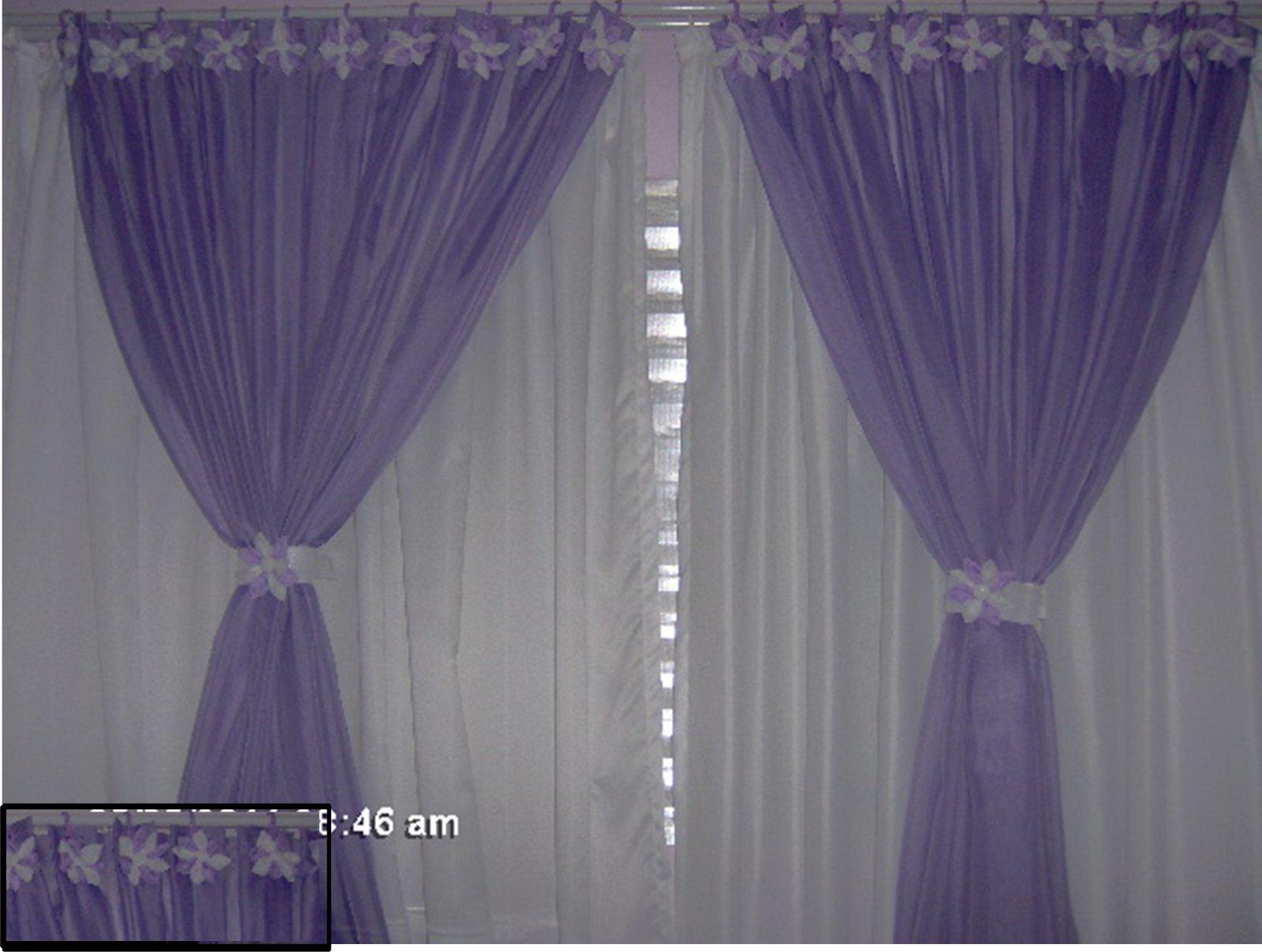 Daniel Sharman lobo adolescente Custom cortina de ducha
