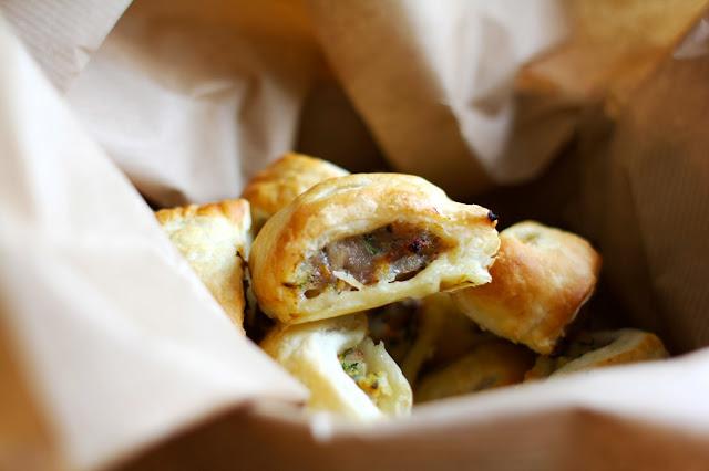 hidden-vegetable-sausage-roll