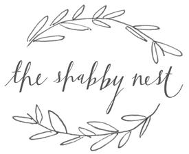 http://www.shabbynest.blogspot.com/