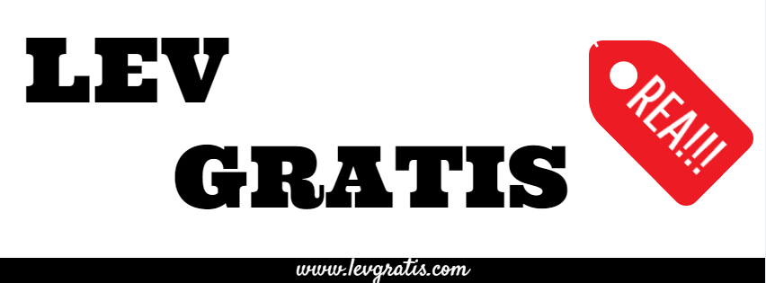Lev GRATIS