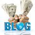 Easy Steps To Make Money Online With Blog