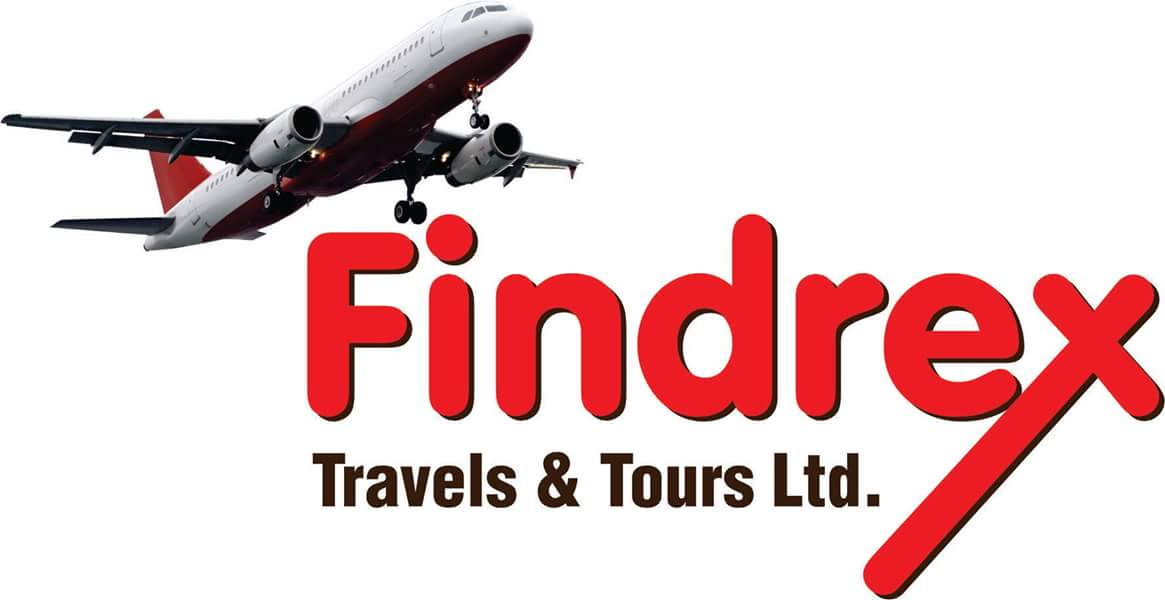 FINDREX TRAVELS & TOURS