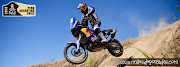 Portadas para Dakar 2013. ¿Cómo añado imagenes a mi ? (portadas para facebook dakar moto la leyenda continua)