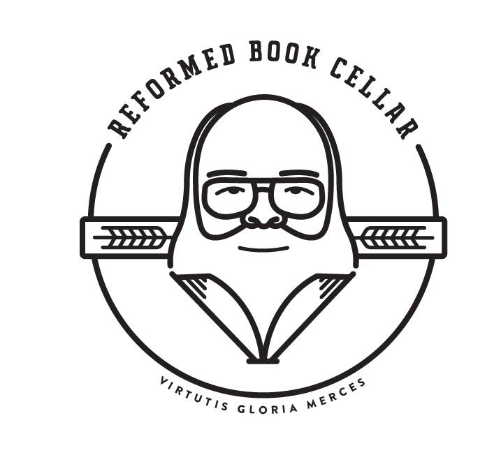 The Reformed Book Cellar
