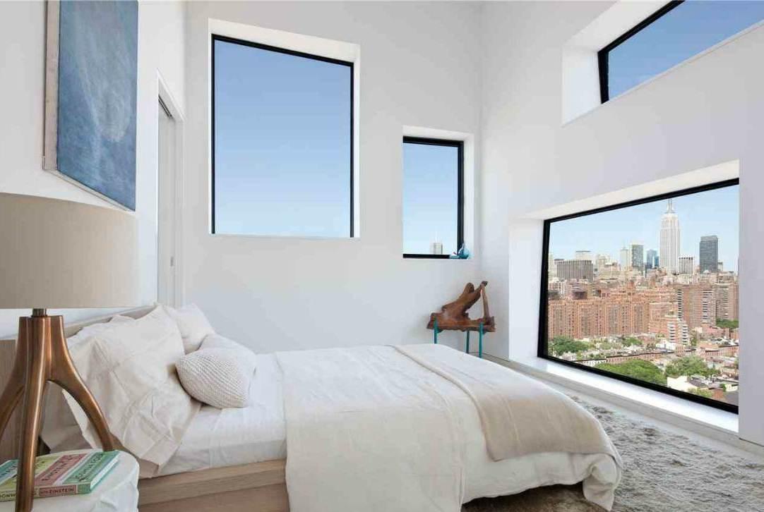 Million Dollar Apartments Million Dollar Apartment New