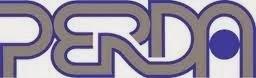 Jawatan Kerja Kosong Lembaga Kemajuan Wilayah Pulau Pinang (PERDA) logo