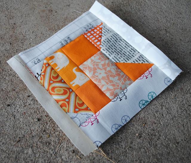 catvent quilt along ferdinand