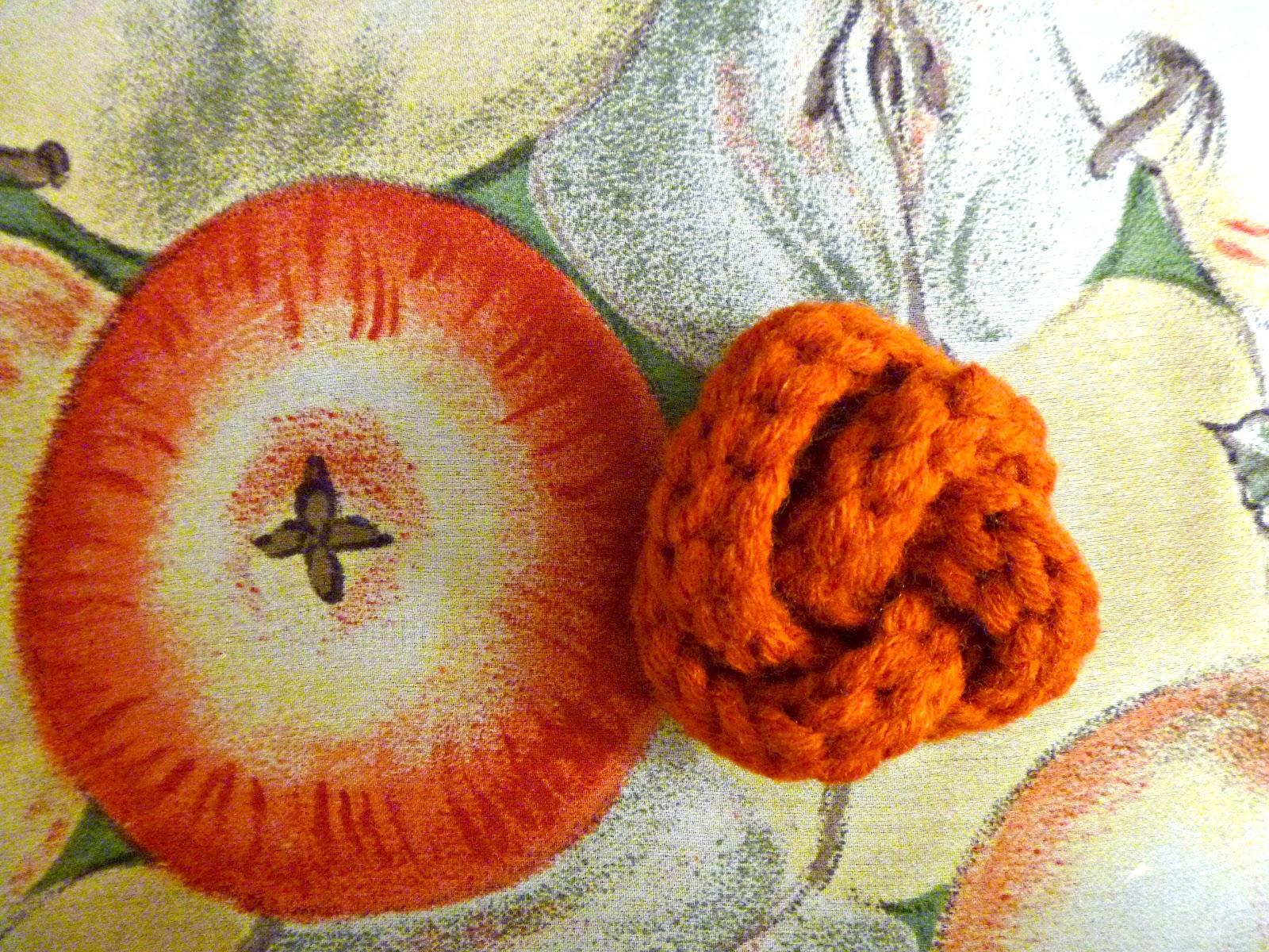 stitch story how to crochet a super slip stitch cord