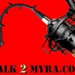 Talk2Myra Radio