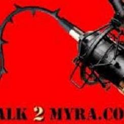 Talk2Myra Radio