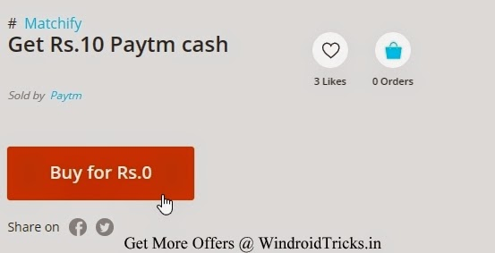 paytm-current-offer