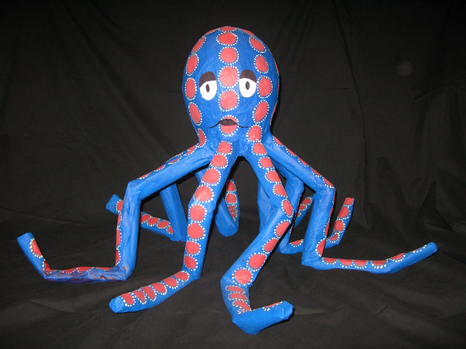 http://2.bp.blogspot.com/-GhCt-cNfj_8/TfBWX0xYHRI/AAAAAAAAAHc/kyWCJjWhz9k/s1600/Octopus.JPG