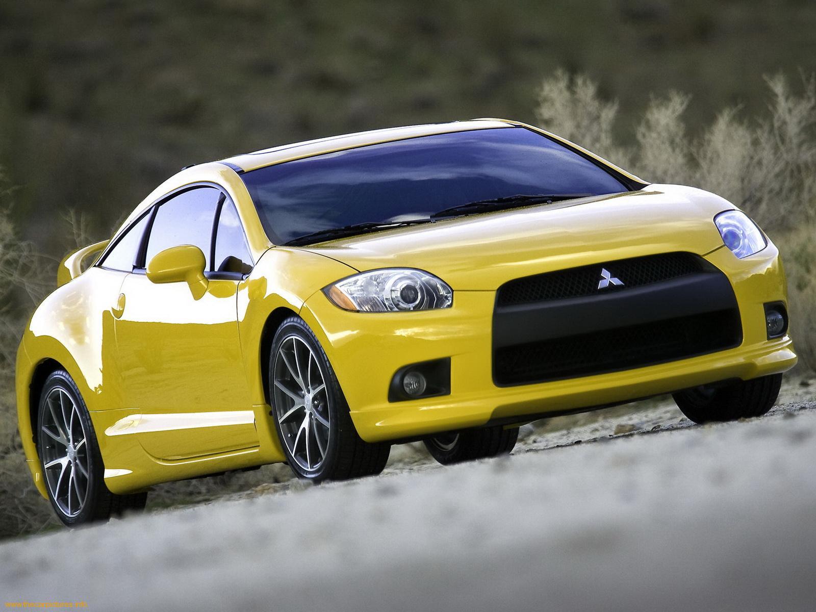 http://2.bp.blogspot.com/-GhDtCQdBNWM/TbSKT6KgCeI/AAAAAAAAAno/BX2KzlGImP4/s1600/Mitsubishi-Eclipse-yellow-design.jpeg