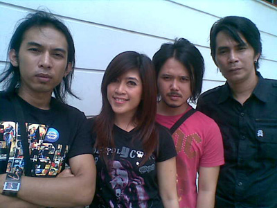 Download lagu mp3 group band utopia lengkap musik masa kini download lagu mp3 group band utopia lengkap reheart Gallery