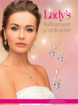 Catalog nou Ladys!