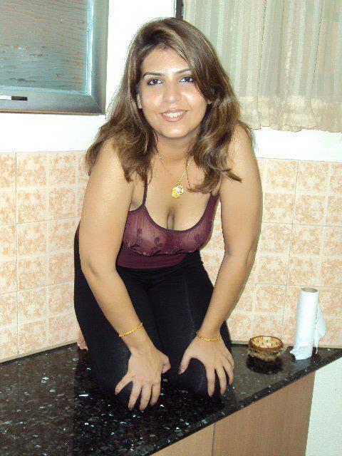 Call Girls Service & Sex Service & Escort Service In Coimbatore: female escort service in