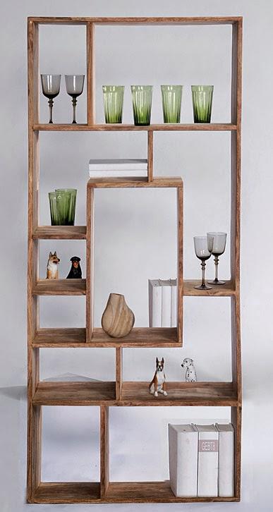 http://www.portobellostreet.es/mueble/27100/Libreria-colonial-Sudoku