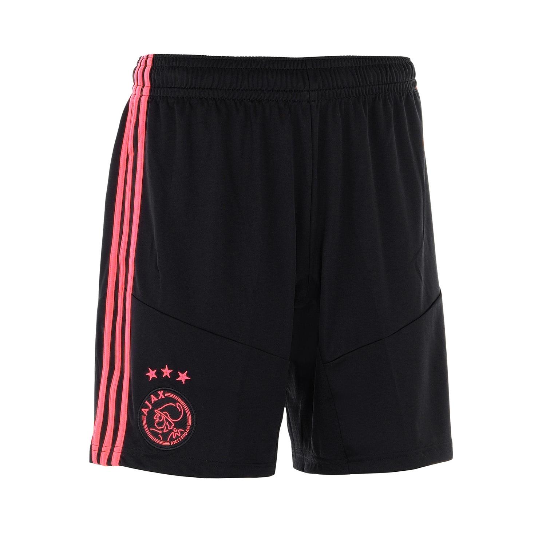 Ajax short uit 2013/2014
