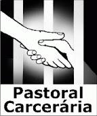 MÍSTICA DA<b>  PASTORAL CARCERÁRIA</b>