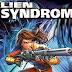 [PSP] Alien Syndrome (Hội chứng Ailen) game cho LG L3