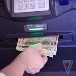 Теглене от банкомат.