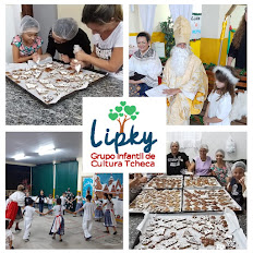 Projeto Lipky